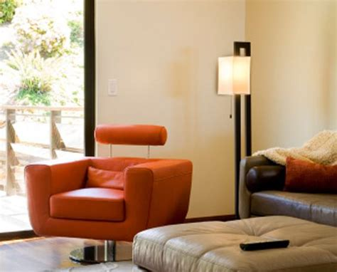 wall shades for living room shade code talc 0n22 colours of inspiration wall interiors and shades