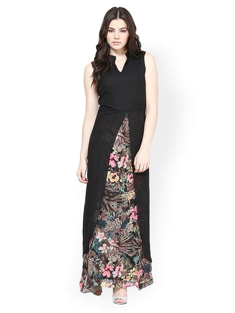 the limited womens clothing store dresses wear to dress barn womens women dresses