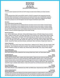 how to list volunteer work on resume sle skills to put on resume with no work experience resume