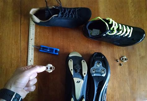 types of bike shoe how to buy the best road bike shoes outdoorgearlab