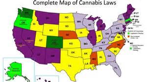 1920x1080 marijuana map 420 420 ganja