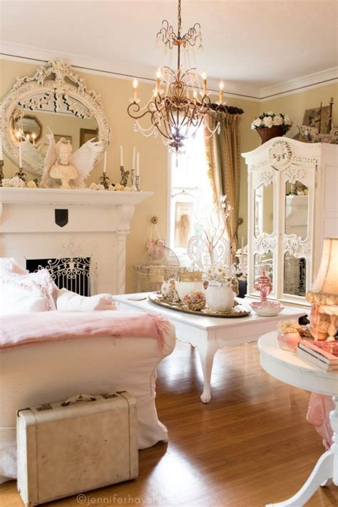 shabby chic home decor ideas 2318 best shabby chic decorating ideas images on