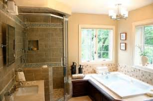 Cheap Bathroom Makeovers Stylish Eve Simple Inexpensive Bathroom Makeovers