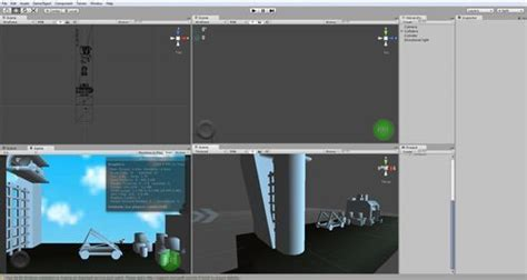 learn unity 2017 for ios development create amazing 3d for iphone and books 5 best engines to create apps for ios chriswrites