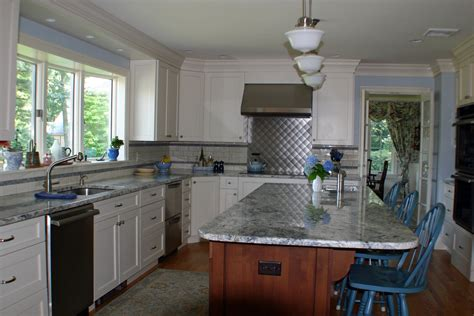 Kitchen Cabinets Seattle by Azul Aran Granite Sample Design Photos And Reviews