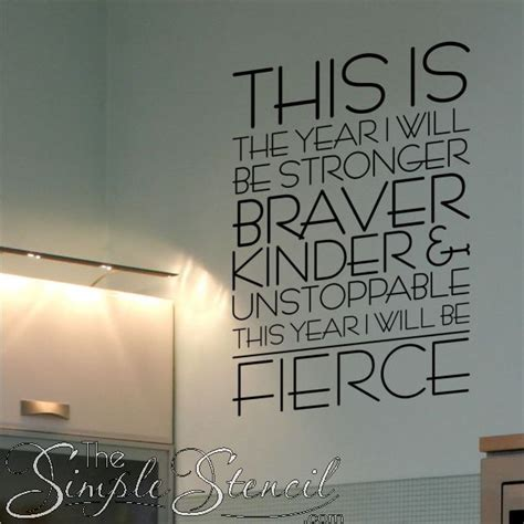 11 inspiring wall decor ideas best friends for frosting 42 best diy business signs vinyl window decals mission