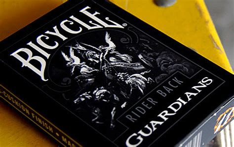 best bicycle decks 30 of the best designed cards design
