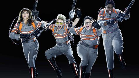 ghostbusters film 2015 ghostbusters movie new international trailer and