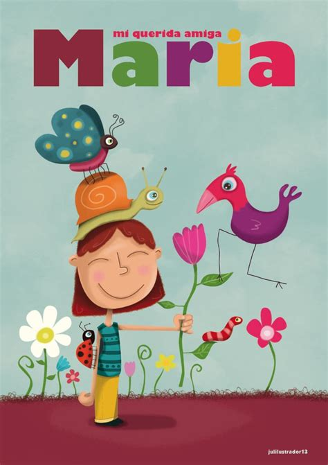 descargar libro e orejas de mariposa butterfly ears para leer ahora 17 best images about album ilustrado infantil on literatura amor and red riding hood