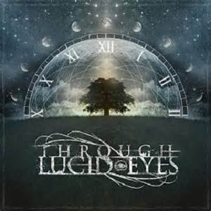 Lu Hid Eye through lucid earthbound lyrics feat strain
