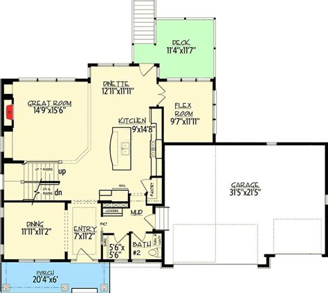high end home plans high end home plans 100 images keystone montana