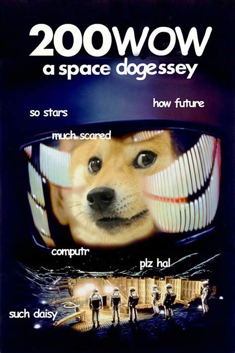 Chemistry Dog Meme - chemistry dog meme www imgkid com the image kid has it