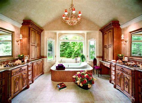 bathroom cabinets scottsdale az bathroom cabinets scottsdale custom bathroom vanities