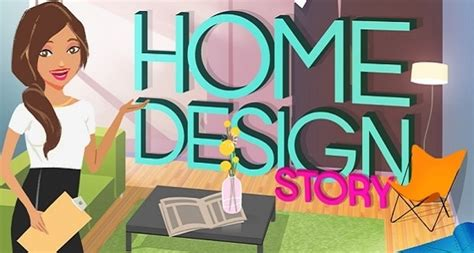 home design story ios indir iphone ve ipad i 231 in ev home design story cheats tipps freunde und nachbarn