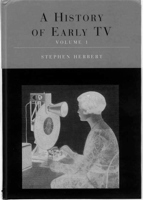 History Of The Television Essay by Essay Television History Facebookthesis Web Fc2