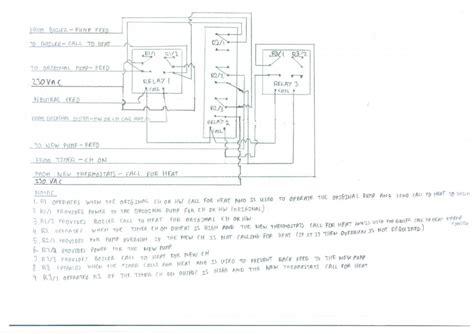 beautiful vaillant ecotec plus wiring diagram 22 with