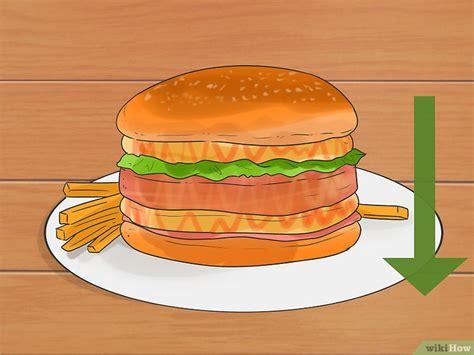 fisico scolpito alimentazione come ottenere un fisico scolpito in breve tempo