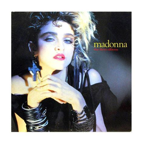 Cd Madonna 178 best images about madonna on hd madonna like a prayer and