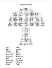 4 images printable word puzzles adults printable word searches puzzles printable