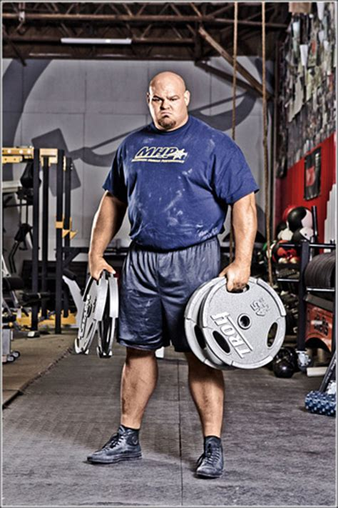 brian shaw bench press muscle fitness 2 2016 brian shaw nejsilnějš 237 muž na zemi