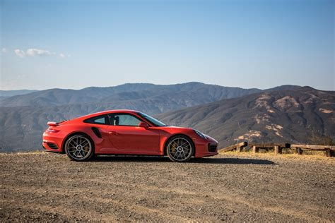 porsche carrera 2017 2017 porsche 911 reviews and rating motor trend