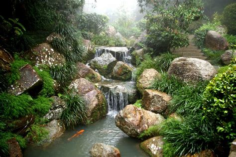 zen garden images how to make zen garden interior design decor blog