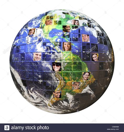 1101 besten world wide tribe bilder auf different faces of of all countries covering a