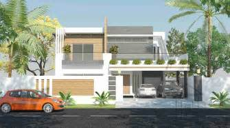 house designs 1 kanal house design gharplans pk