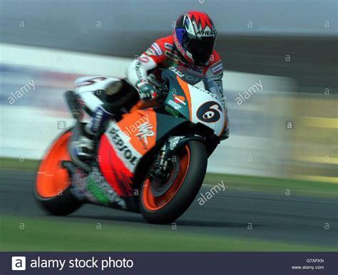 500 Ccm Sport Motorrad by Motor Racing British Motocycle 500cc Stockfotos Motor