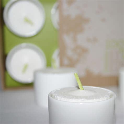 kerzen teelichter engels kerzen bio teelichter porzellan selexion by