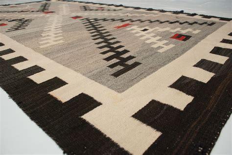 navajo rugs for sale ebay navajo rug navajo blanket estate rug rra 5x8 american indian 046258 ebay