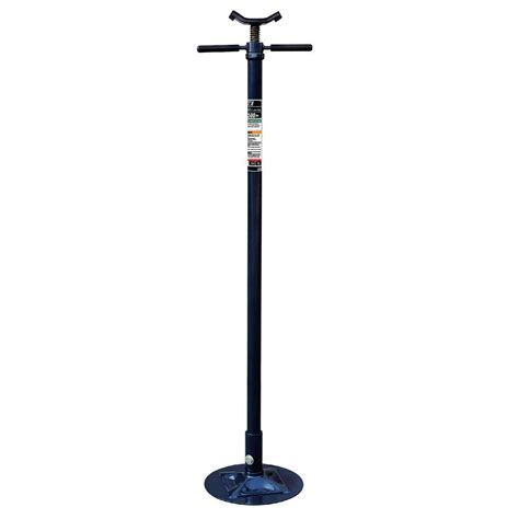 husky car jacks stands automotive shop equipment