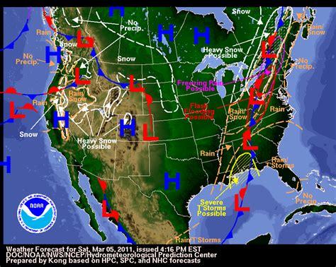 louisiana forecast map deadly ef2 tornado strikes louisiana town 171 earth