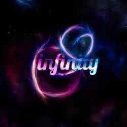Infinity Galaxy Wallpaper Infinity Sign Wallpaper Galaxy Image 124