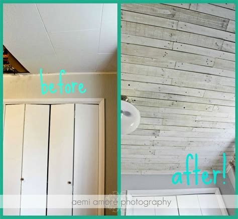 17 helpful tips before painting wooden pallets pallet ideas 1001 pallets need to and pallets 17 best images about my pallet ceiling on pinterest