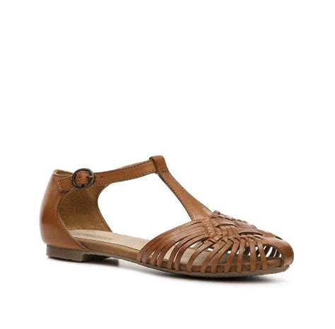 dsw flat sandals flat sandals for dsw fashion inspiration
