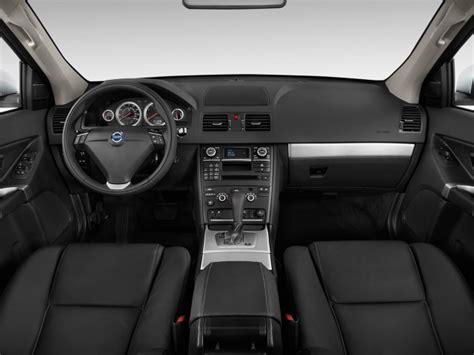 how cars run 2011 volvo xc90 interior lighting 2014 volvo xc90 review specs price changes engine exterior redesign
