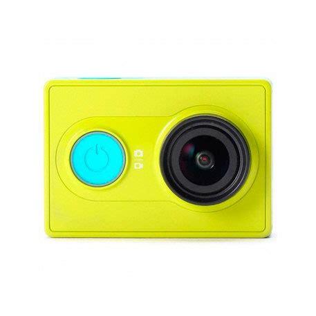 Kamera Xiaomi Terbaru review spesifikasi dan harga xiaomi yi lengkap
