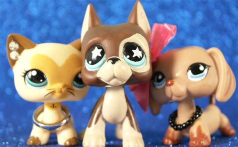 lps images lps where them at re upload