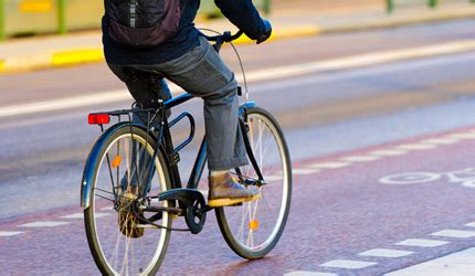 Ordinal Bike To Work 13 curb your car bike to work week your bike to