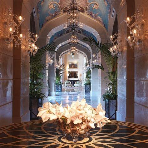 bridge suite atlantis 17 best images about grand elegance on pinterest north