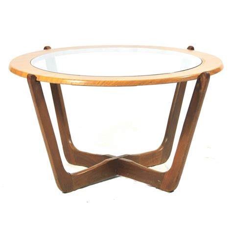 Coffee Table Manufacturers Coffee Table By Unknown Designer For Unknown Manufacturer 32903