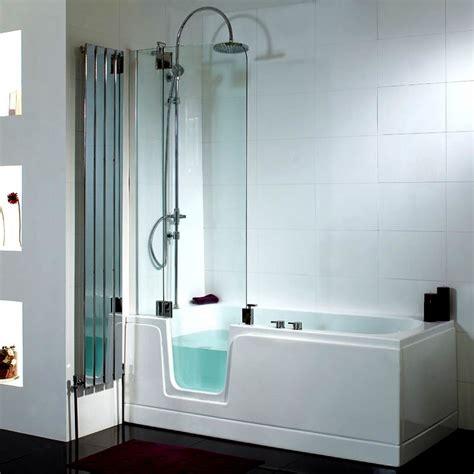 luxury bathroom fittings uk 100 bathroom fixtures and fittings 20 best modern