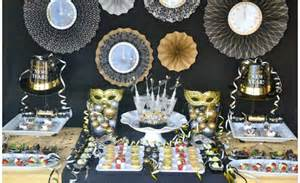 New Year Decoration Ideas For Home Ideas For New Year Modern Home Decor