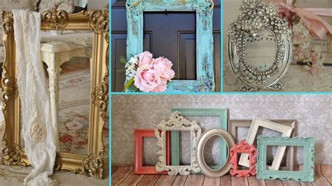 shabby chic home decor diy shabby chic home decor ideas decoratingspecial