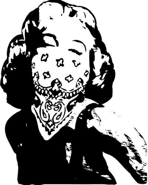 stencil pattern artists 873 best stencils images on pinterest drawings digital