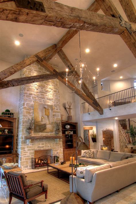 15 awesome tuscan living room ideas 15 awesome tuscan living room ideas