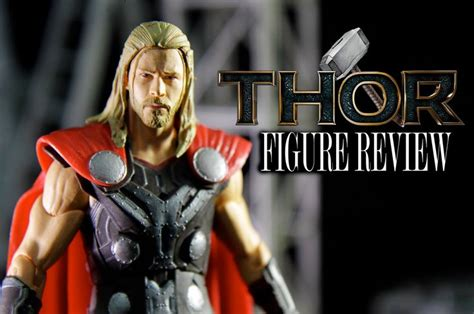 thor film complet youtube 1000 images about chris hemsworth on pinterest chris