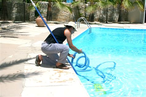 pool service since 1959 fort myers cape coral