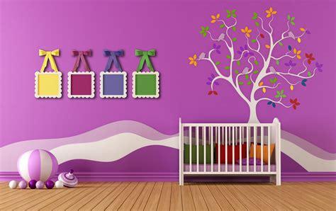 kinderzimmer wandgestaltung farbe kinderzimmer wandgestaltung die sch 246 nsten ideen